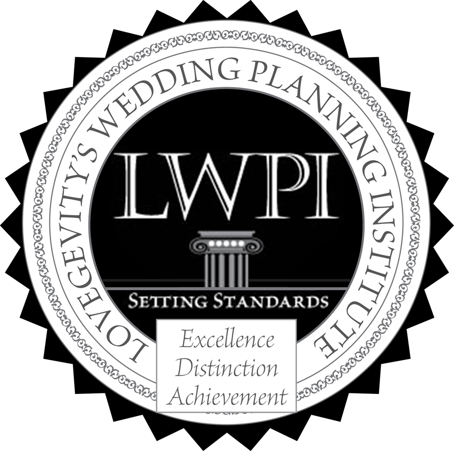 Bellevue college cwep certificate in wedding and event planning lwpiseal2010 1betcityfo Images