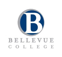 Bellevue Community College Wedding and Event Planning